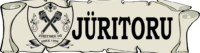 jyritoru